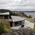 Arkitekthuset Kragerø AS - ny hjemmeside fra @oslowebdesign.  - https://t.co/k4SYVztKj6 - https://t.co/dEc7YYfIqg https://t.co/qGZxWyZ5IB