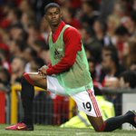 Mental toughness key at Chelsea, says United's Rashford - Football