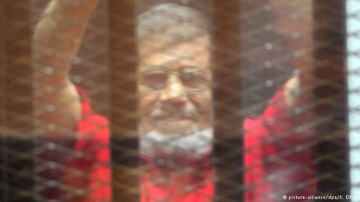 #محمد_مرسي: #محمد_مرسي
