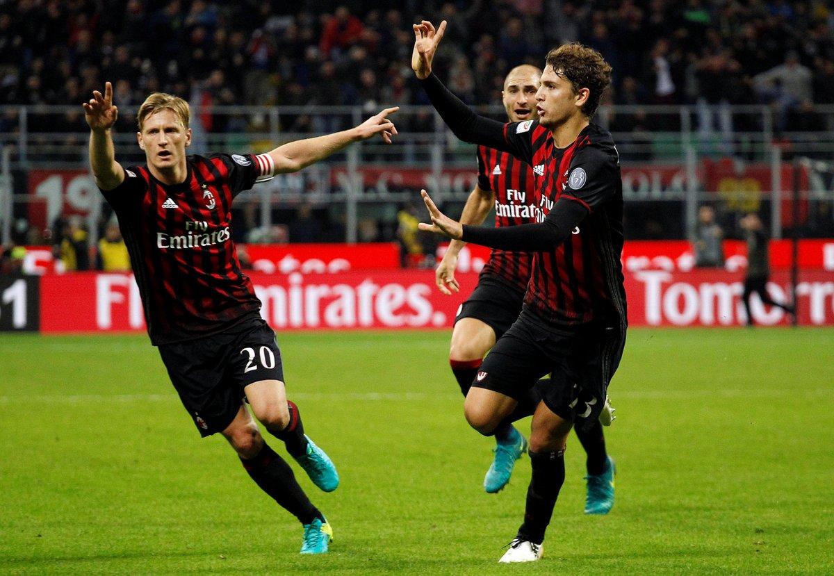 AC Milan v SSC Napoli - Serie A Photos and Images Getty Images Ac milan vs napoly match images