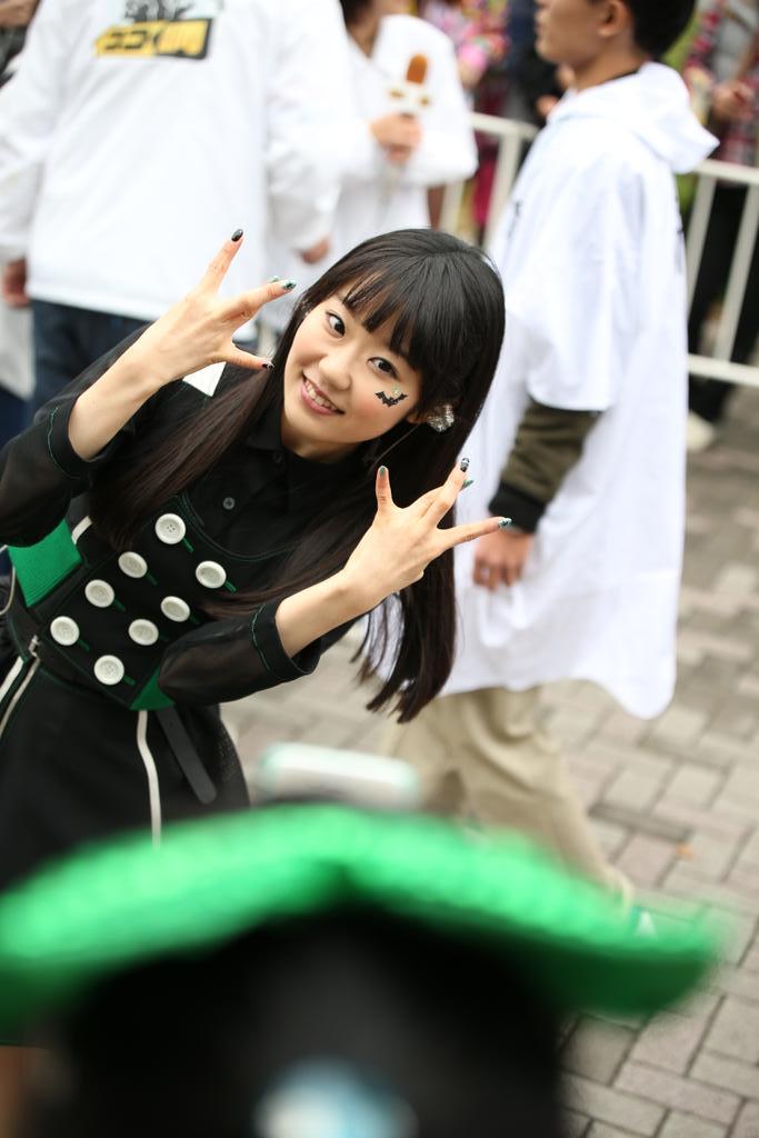 内斜視っ娘 3©bbspink.com->画像>1242枚