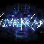 PSOne classic The Silver Case, from the mind of Suda51, gets an HD remaster in early 2017: https://t.co/xL8XlCTTdO https://t.co/1MPjIwauLZ