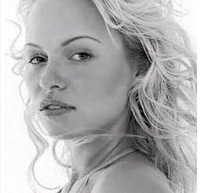 PAMELA ANDERSON BIOGRAPHY https://t.co/JL0j61VoP9 https://t.co/tFwpG0YgFv