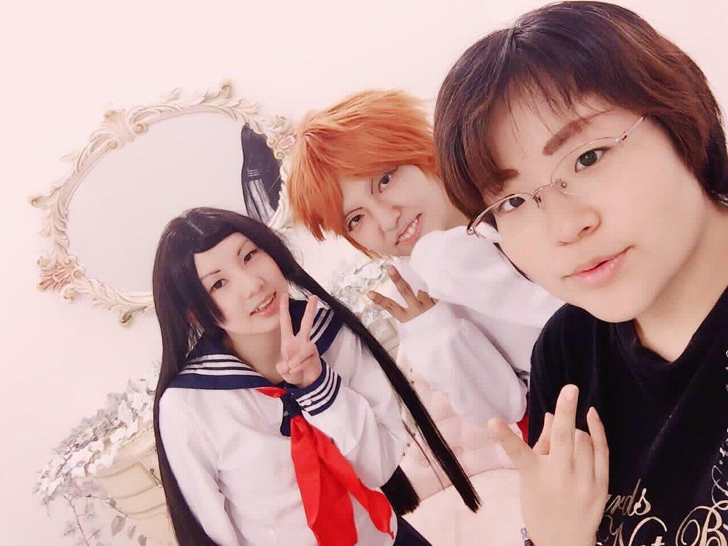 昨日のおそくほうを改めて|´-`)人からもらった写真で(  ˙-˙  )そして今日はハマトラで久しぶりにお菓子の城行きま