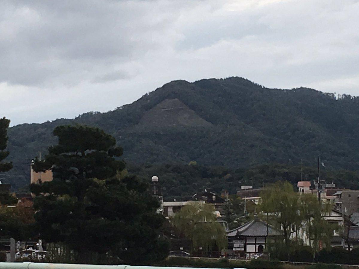 京都に来たので、たまこまーけっとの聖地へ