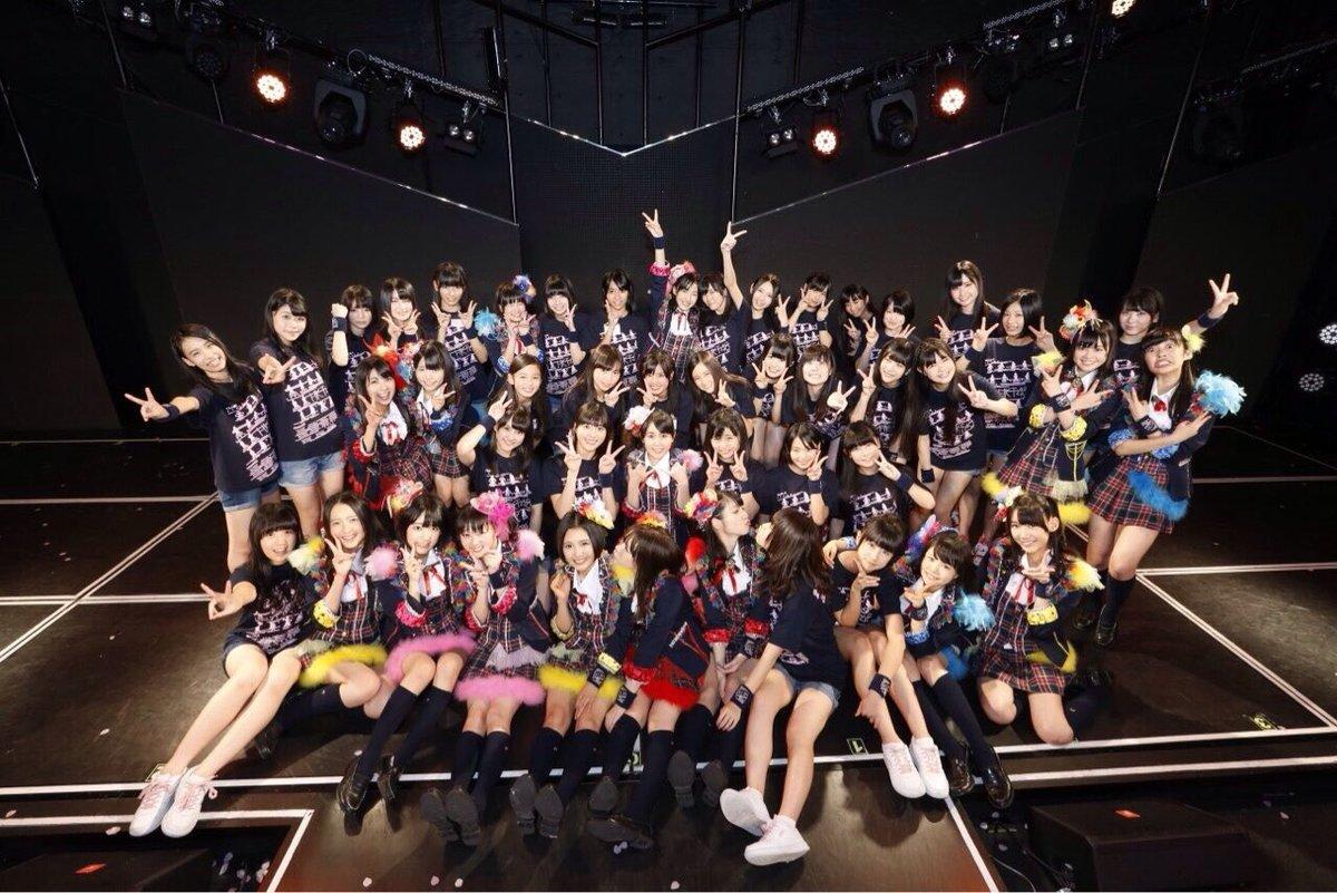 【HKT48卒業生】穴井千尋 応援スレ☆90【ちーちゃん】YouTube動画>6本 ->画像>1039枚