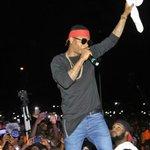 Nigeria's Wizkid, S.Africa's Semenya take top MTV awards