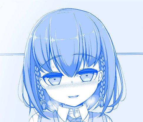月曜日のたわわわわ・・・(R-18) - Enty.jpから同時投稿しました。