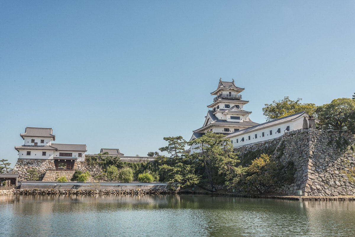 東京といえば中野、四国といえば愛媛。そんなわたしが元親さまメインでクリアする【戦国無双4】 │ 四国の章、元親さまその他