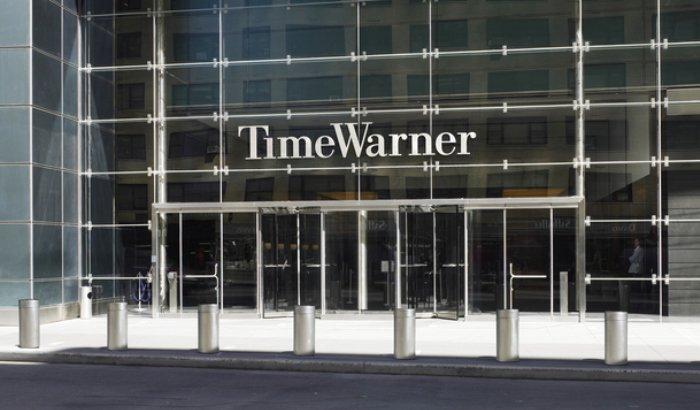 #TimeWarner