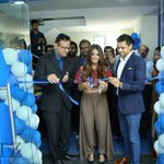 Actress Parul Yadav Inaugurated Dr. Agarwal's Eye Hospital https://t.co/kzitZr3IjF https://t.co/hWSy3ATI1r