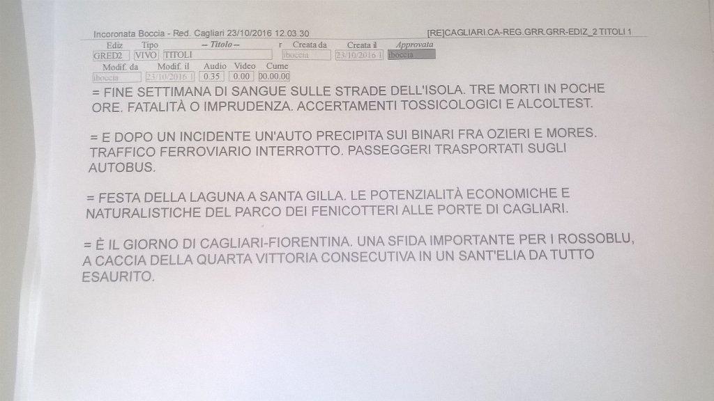#CagliariFiorentina