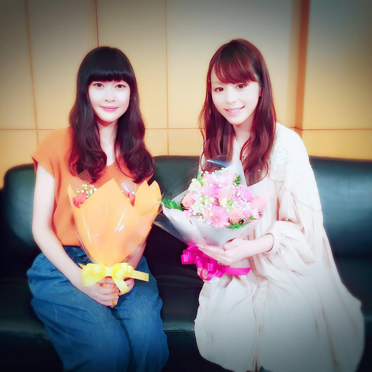 月刊FAIRY TAILコレクションVol.13好評発売中☆彡ゲストはメイビス役の能登麻美子さん‼︎