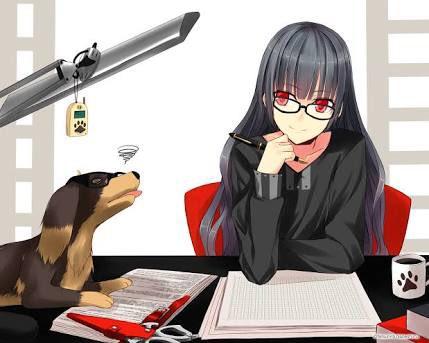 久しぶりにHuluで「犬とハサミは使いよう」見てると 霧姫さん、お姉ちゃんに警察だからって、「この税金泥棒!」って酷いで