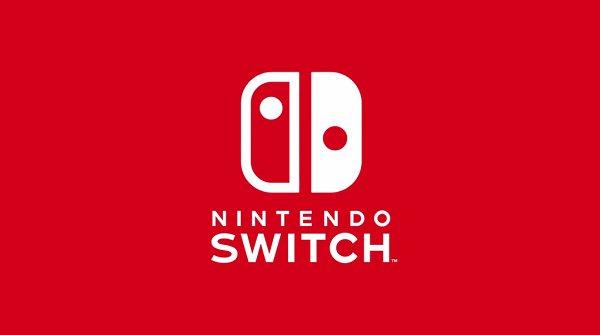 ニンテンドースイッチは据え置き機で3DS/Wii Uとの互換なし?PS4「人喰いの大鷲トリコ」がついに完成!他ゲーム情報