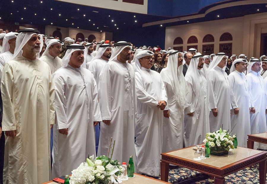 "RT @DubaiPressClub: ""دبي للثقافة"" تفتتح الطبعة العاشرة من مهرجان دبي لمسرح الشباب #مسرح https://t.co/GaljyjkEP0"