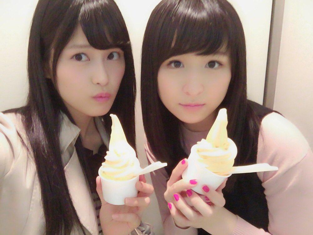 【AKB48】川本紗矢応援スレ★49【さやや】©2ch.netYouTube動画>47本 ->画像>252枚