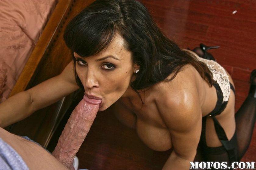 Порно актрисы фото видео биография 66417 фотография