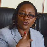 Government releases Sh.1.2 billion owed to suppliers | KBC TV