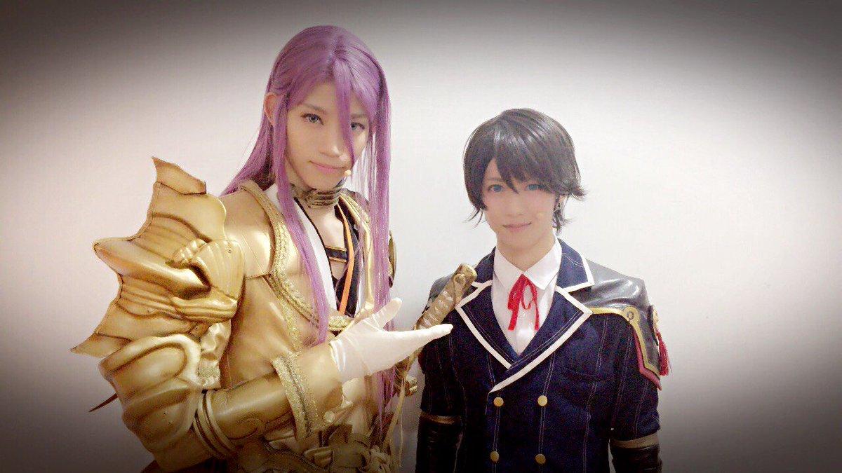 大阪出陣しております。 みんなありがとう。 明日はお手入れですね。  堀川国広か。