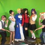 『ユニゾンリーグ公式生放送 Fate/stay night [UBW]コラボスペシャル』放送終わりましたー!FateUB