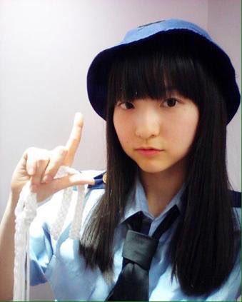 Wake Up, Girls!の田中美海さんです。今期は灼熱の卓球娘というアニメのほとんど主人公みたいな声優をしていま