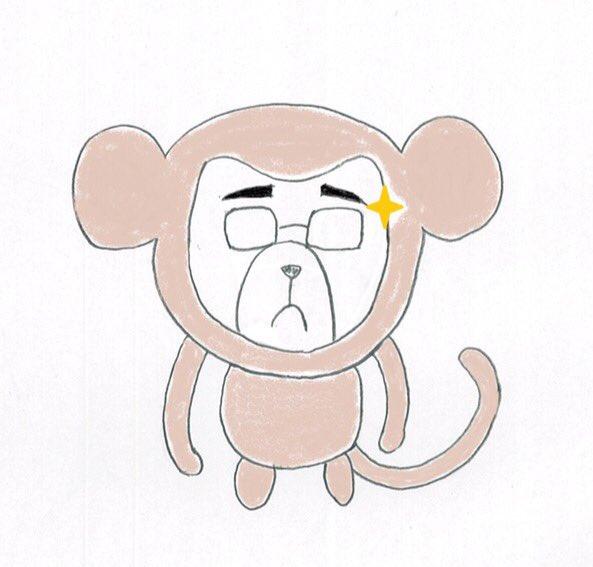 #たなけだフラスタ企画 #たなけだお恥ずかしながら…今回の企画では私もイラストを描きました「田中くんはいつもけだるげ」の