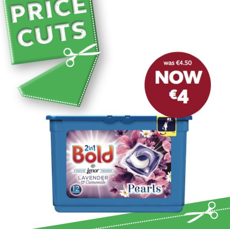Bold Price Cuts!!! https://t.co/dMmS2gsxNH