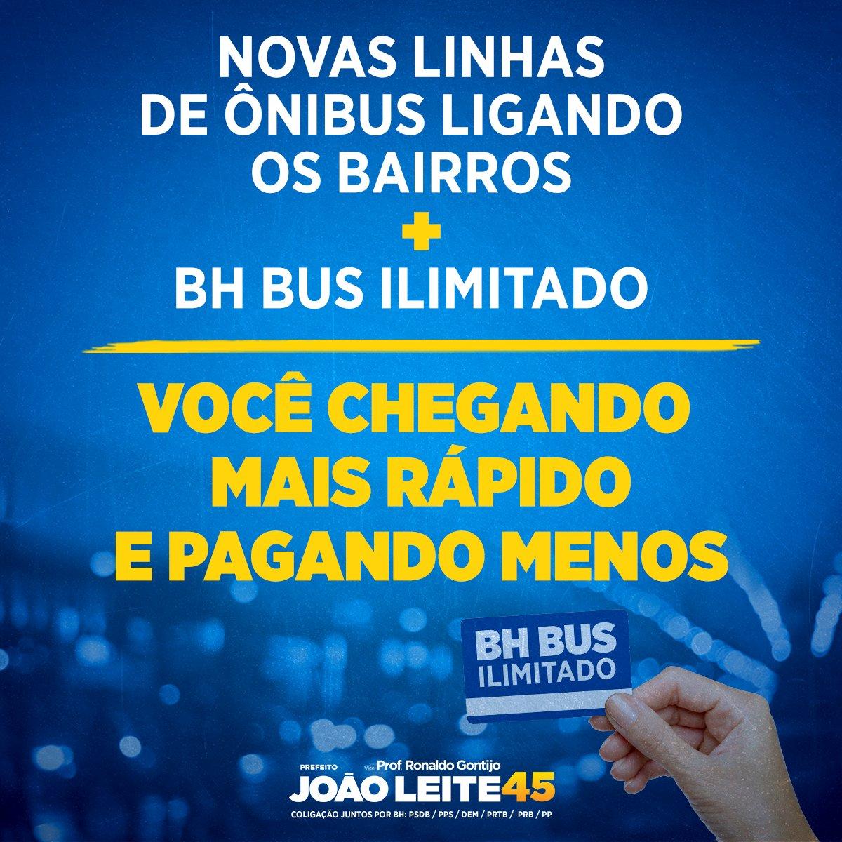 #DebateAlterosa: Debate Alterosa