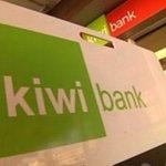Kiwibank glitch disrupts banking for customers