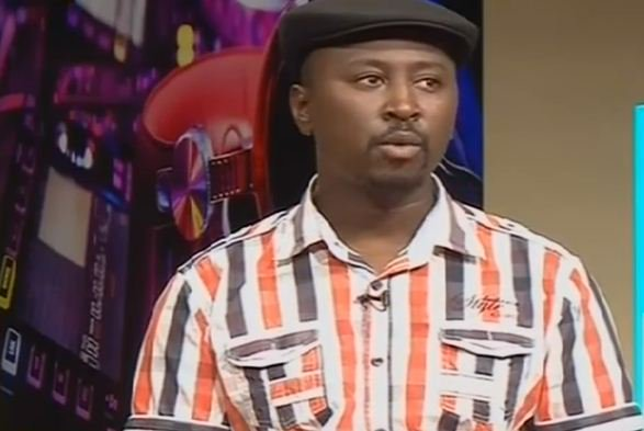 Video Mjue Msanii Wako Dj Afro Https T Co