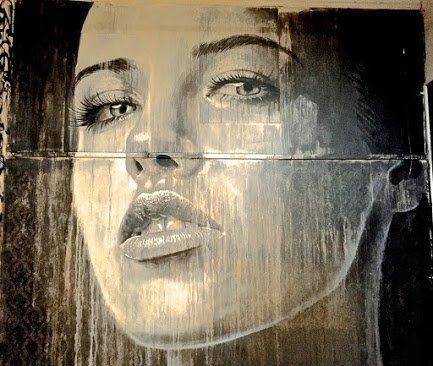 #streetart https://t.co/iJhEk0oFUq
