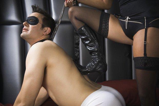 gay escort tube