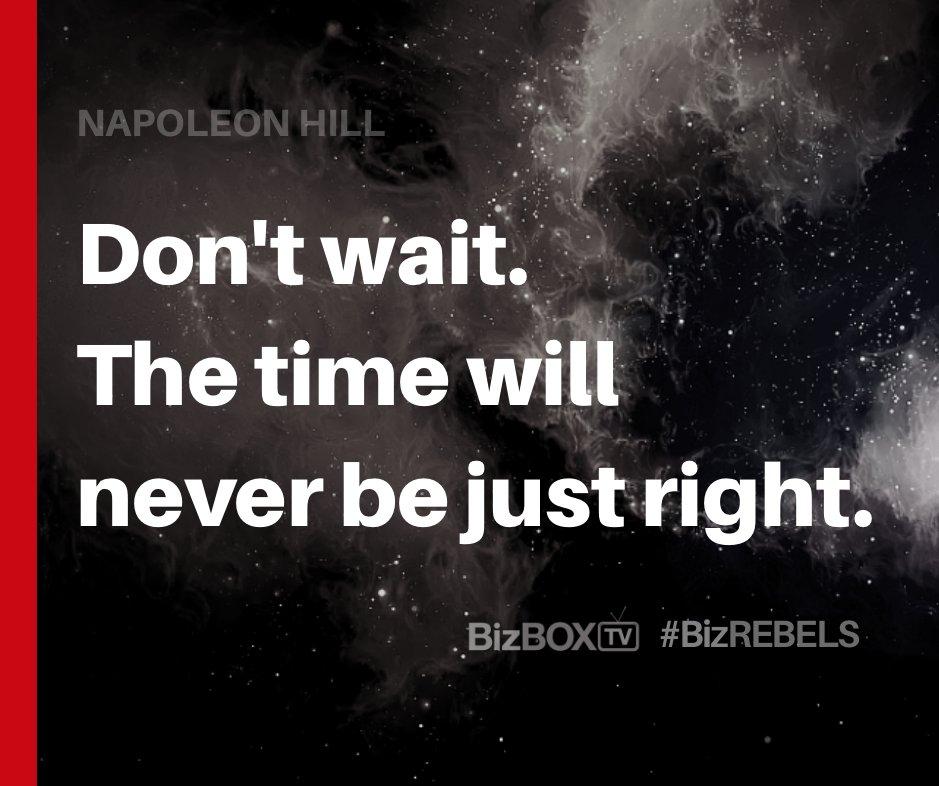 #MotivationMonday https://t.co/ZxouMTv52Y