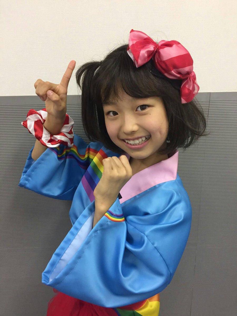 山田美紅羽 pic.twitter.com/q4RUajmgXh