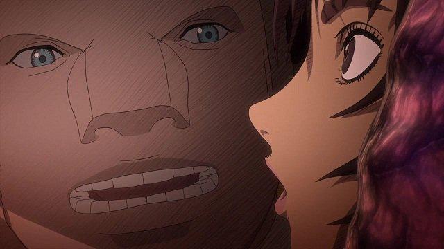 ニコ生でのTVアニメ「ベルセルク」全話(1話~12話)一挙放送は、いよいよ明日(25日)19:00~です!まだご覧になっ