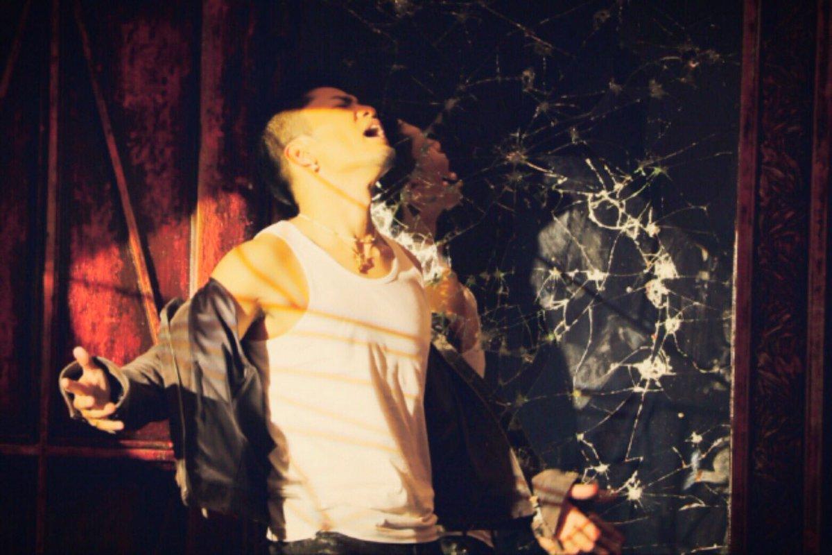 New Single 「PIERROT 」 MV 公開✨ 是非ご覧下さい!  youtu.be/7HEOQxNyb4g  #GENERATIONS #GENE #PIERROT  #NEWVIDEO  RYUTO