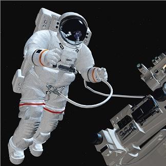 マンガ #宇宙兄弟 を読んで、「自分も将来宇宙飛行士になりたい」と思ったことがある人、結構いるのでは?高校生の宇宙や宇宙
