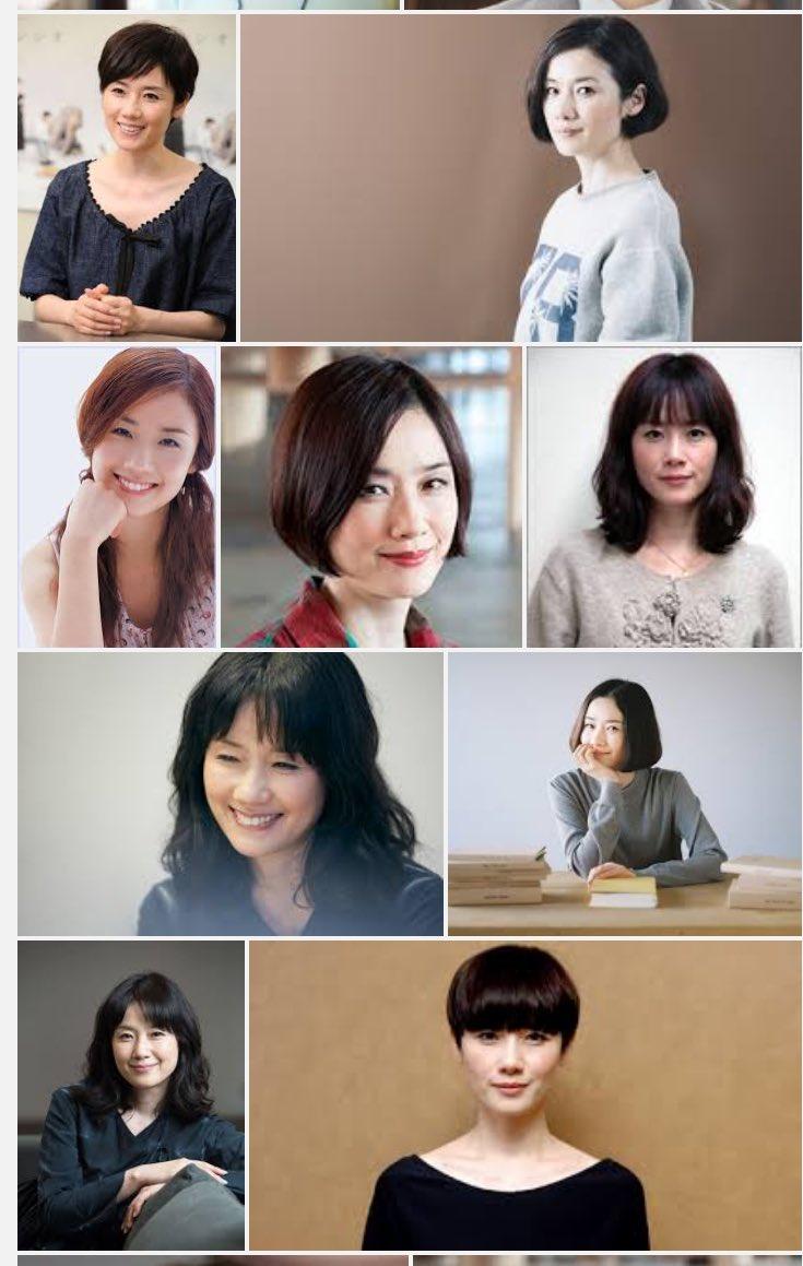 25:原田知世めちゃかわいい。歌声もかわいい。女優としての原田知世は見たことないねんけど、ちょっと前にYMOの人とかとや