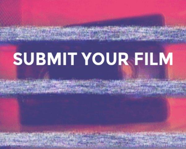#filmmaker