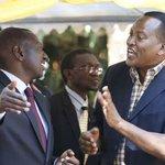 Activist asks IEBC to disclose DP Ruto's tax returns