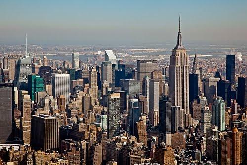 image_new_york_11th_avenue_marina