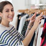 Mimeo: Retail Training: How to Get the Right Content to In-Store Employees https://t.co/rFLNnhR6iR https://t.co/ap9u5QCQB8