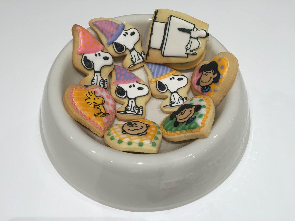 【ミュージアムから:ワークショップ始めました】10月18日、お天気にも恵まれてスヌーピーミュージアムの記念すべき第1回目