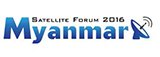 test Twitter Media - View the Myanmar Satellite Forum 2016 Agenda https://t.co/zry9mpep7y and register for a Delegate pass at the Early Bird rate by 31 October https://t.co/50IIAATBjS