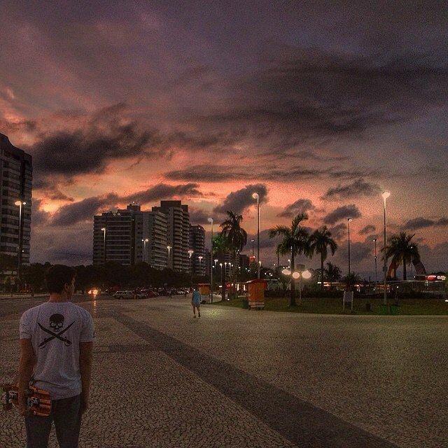 #Manaus347: Manaus 347