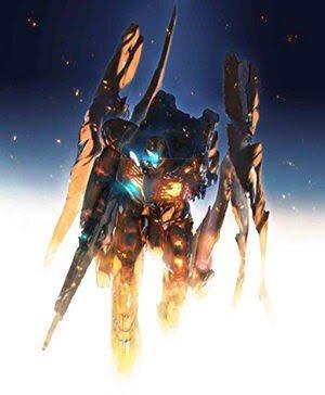 ロボットアニメが好きな人は「アルドノア・ゼロ」おすすめしますよ!オレンジ色、もとい、伊奈帆君にご注目ください!