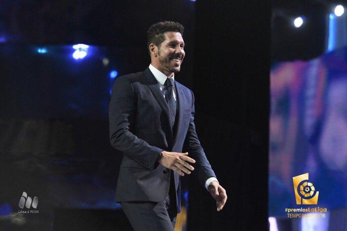 #PremiosLaLiga: Premios La Liga