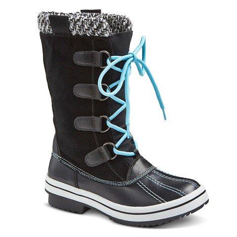 #Target Best price on #WomensBoots #Noelle #WinterBoots #WomensShoes #Shoes : https://t.co/0AsHLnBGPz https://t.co/C2Uk6boKxv