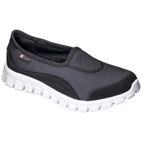 #Target Best price on Women's #Sport Designed by #Skechers™  #Sneaker #WomensSneakers : https://t.co/dYMDnuczhl https://t.co/v7oEqEdg2m